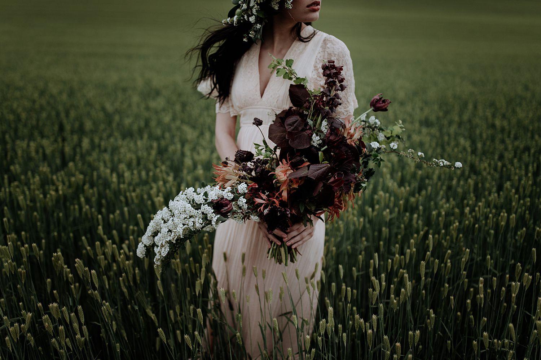 floral-crown11.JPG