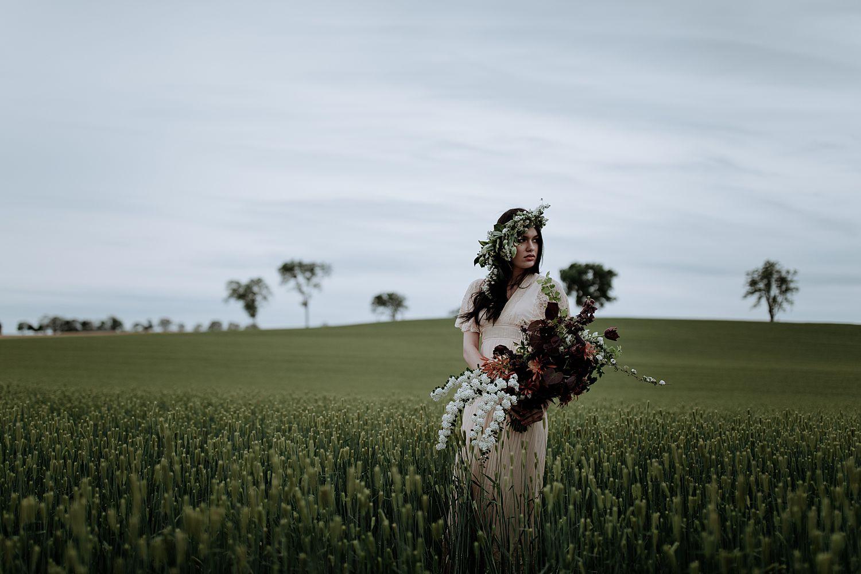 floral-crown13.JPG