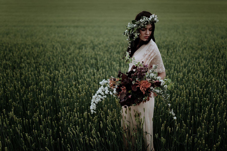 floral-crown16.JPG