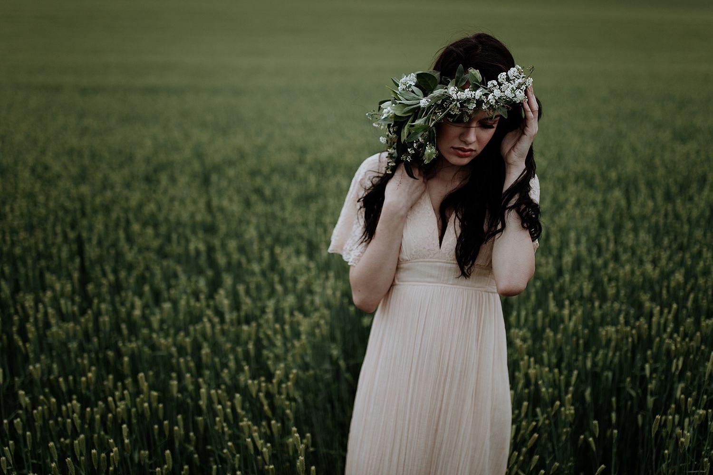 floral-crown38.JPG