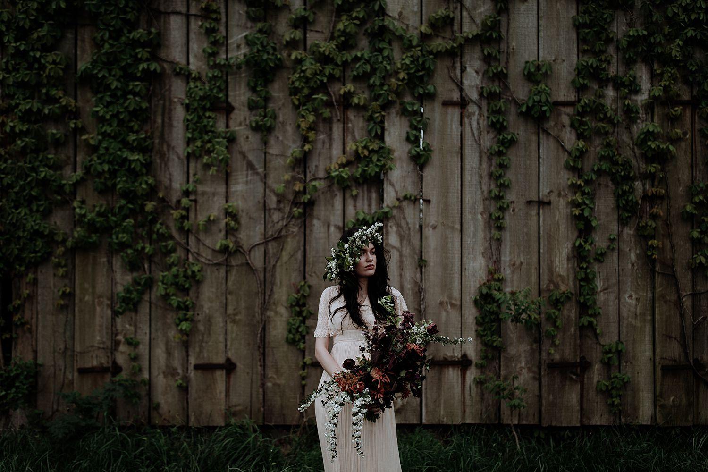 floral-crown40.JPG