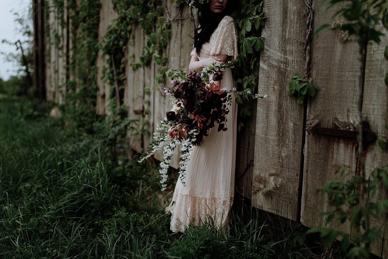 floral-crown51.JPG