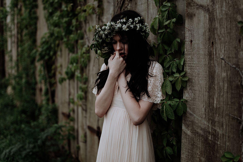 floral-crown58.JPG