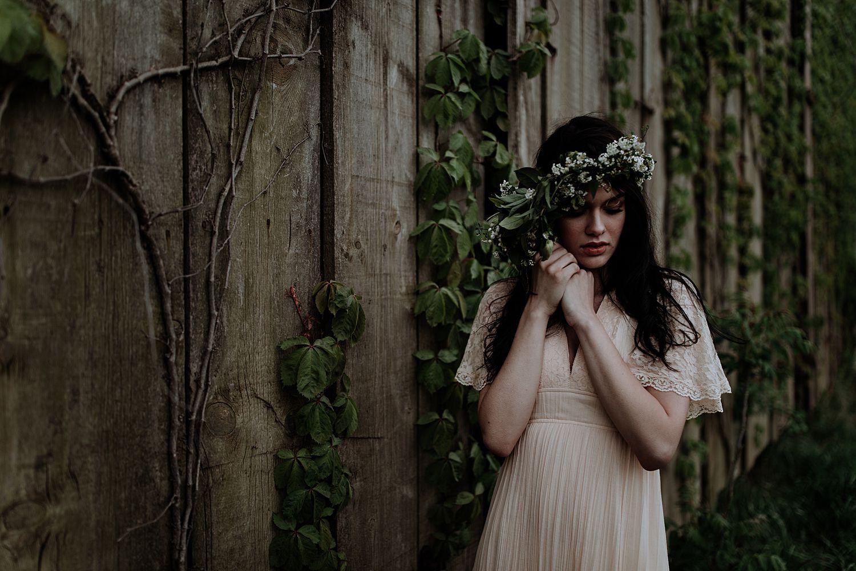floral-crown59.JPG