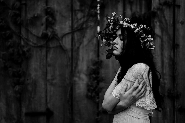 floral-crown64.JPG