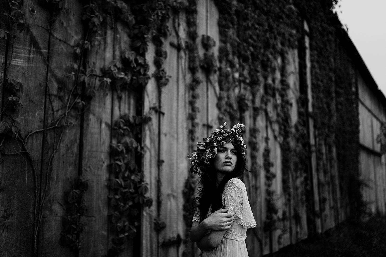 floral-crown66.JPG