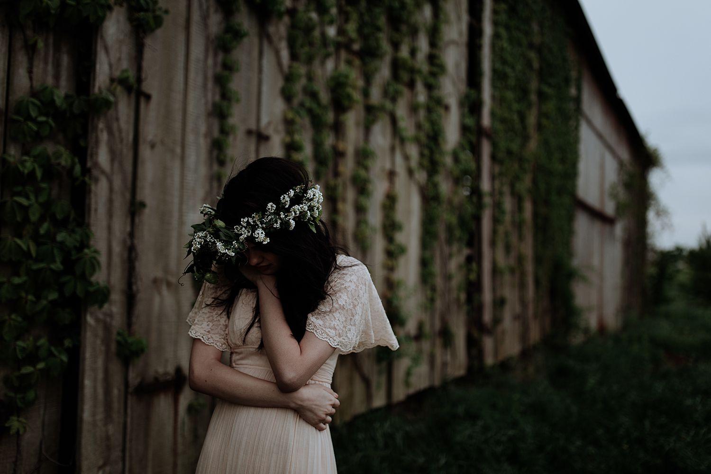 floral-crown69.JPG