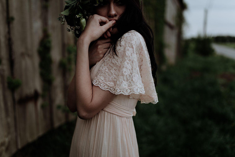 floral-crown73.JPG