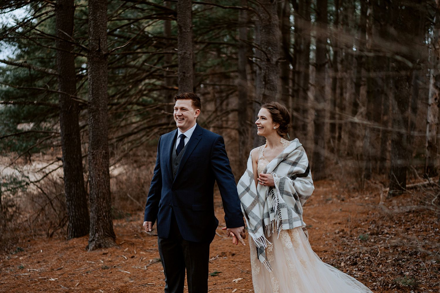 woodsey-elopement-_002.jpg