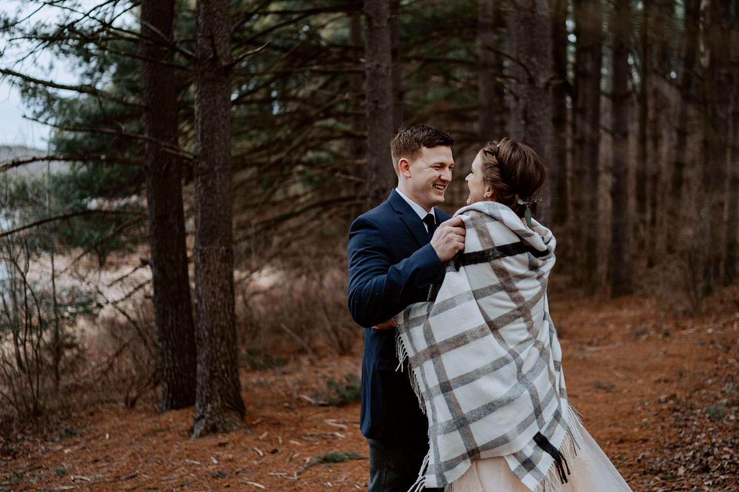 woodsey-elopement-_003.jpg