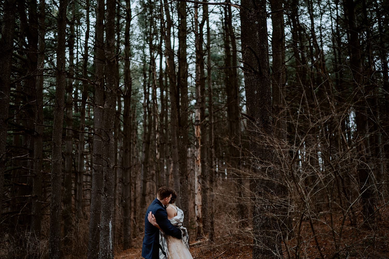 woodsey-elopement-_007.jpg