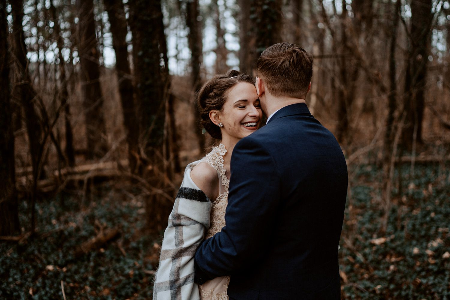woodsey-elopement-_018.jpg