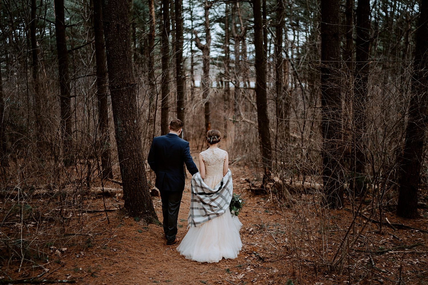 woodsey-elopement-_034.jpg