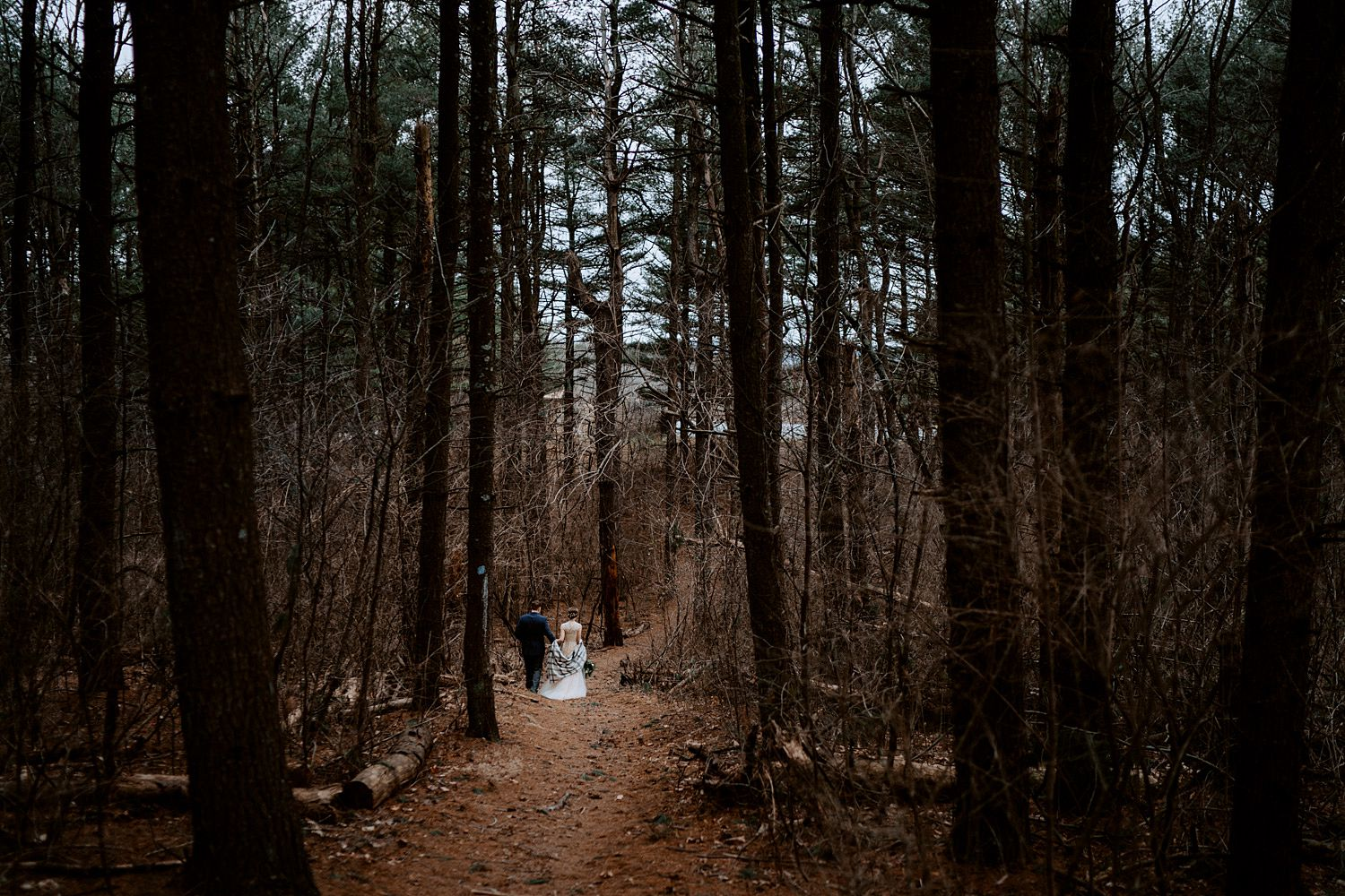 woodsey-elopement-_035.jpg