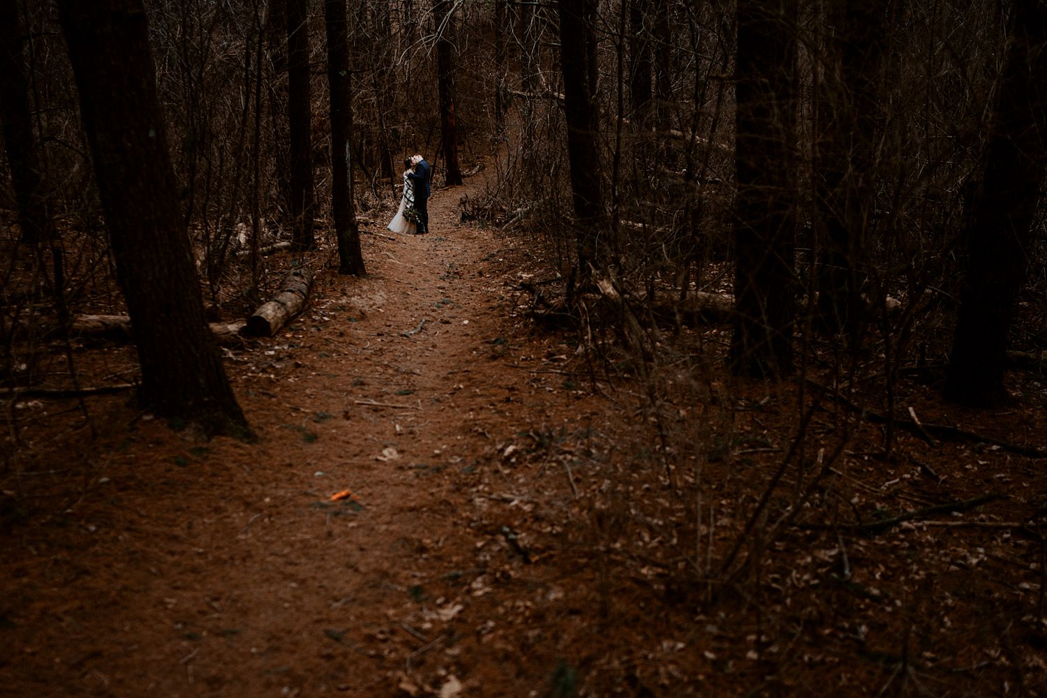 woodsey-elopement-_036.jpg