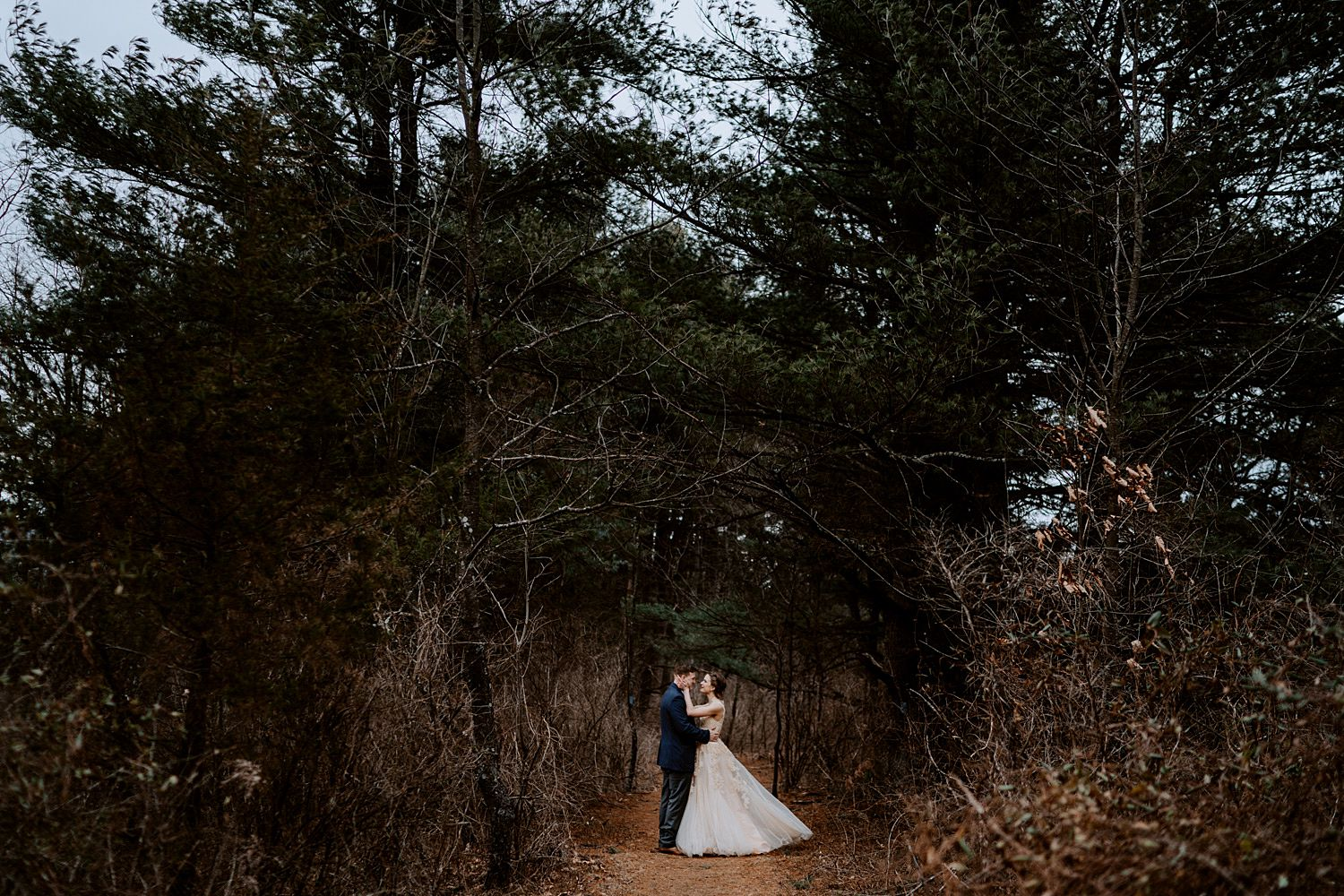 woodsey-elopement-_038.jpg