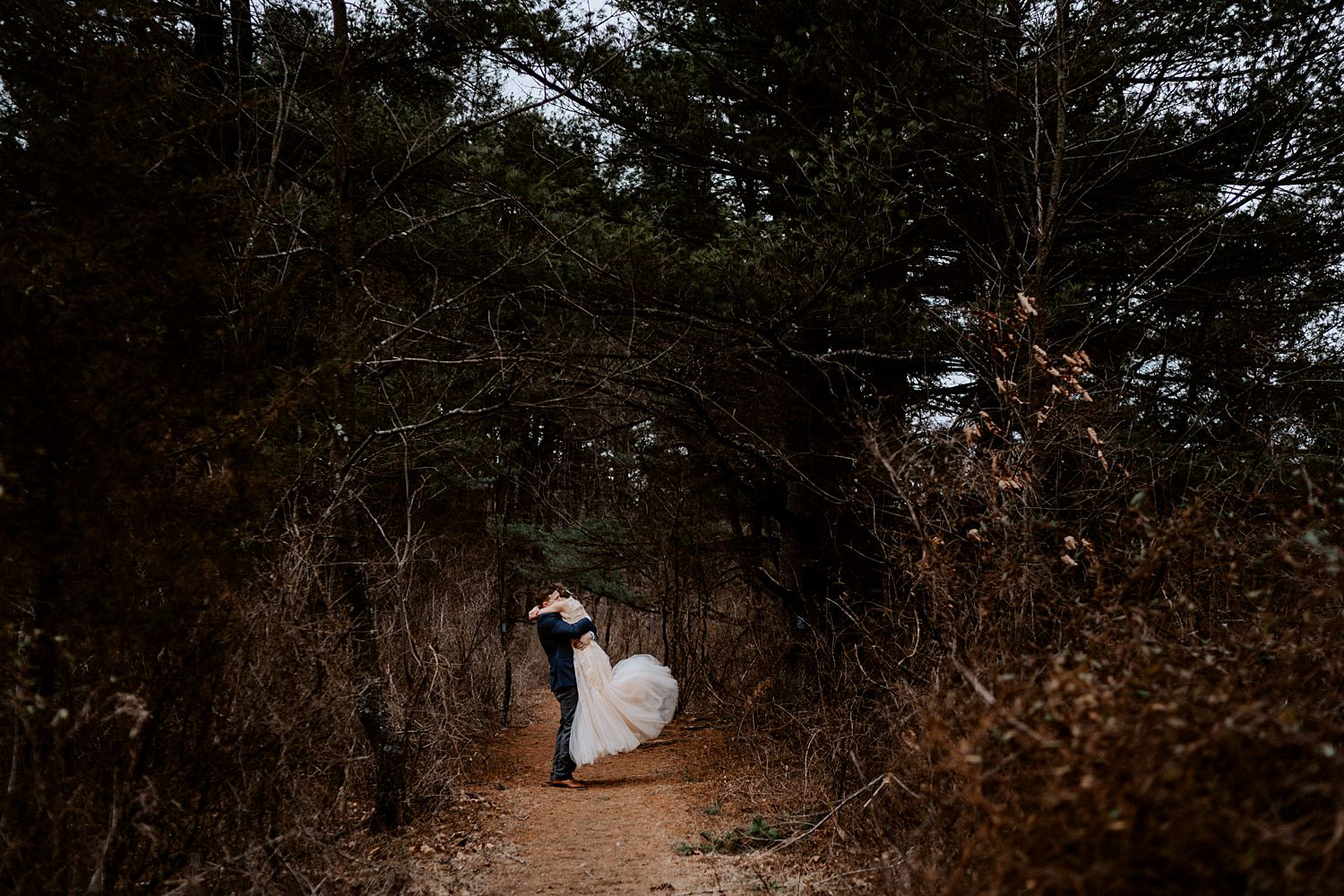 woodsey-elopement-_041.jpg