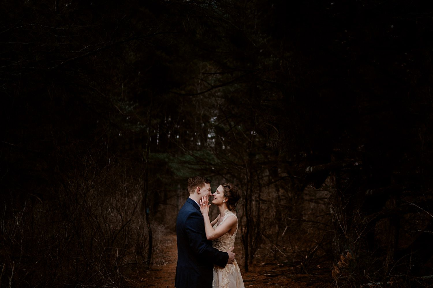 woodsey-elopement-_042.jpg