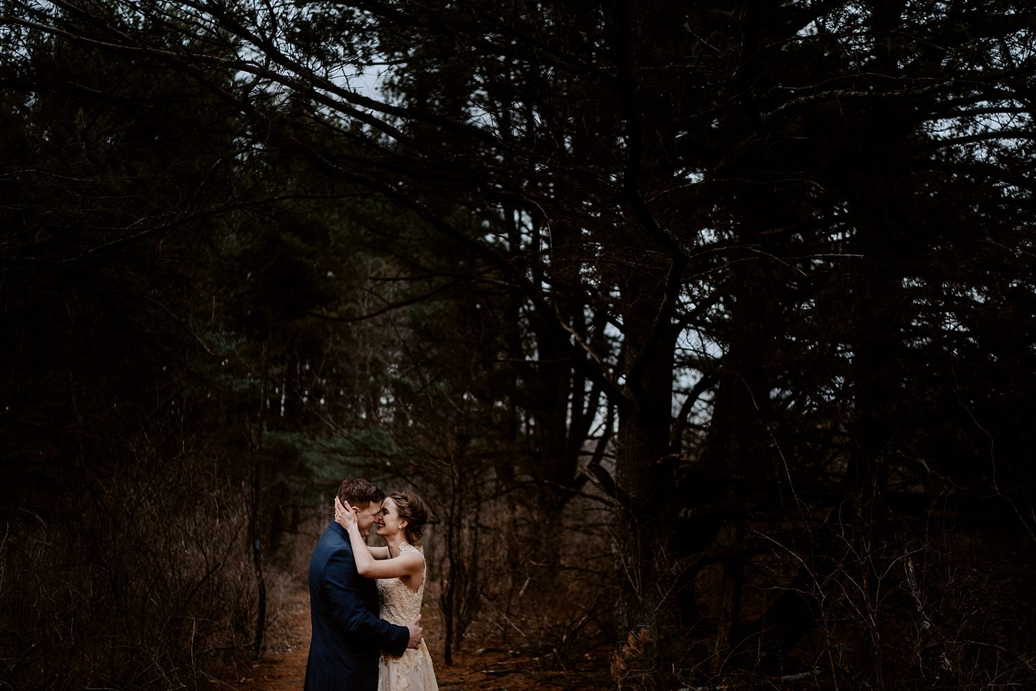 woodsey-elopement-_043.jpg