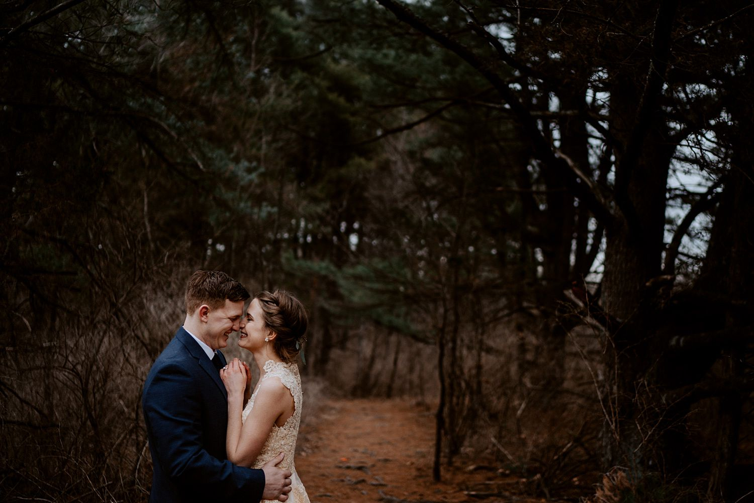 woodsey-elopement-_044.jpg