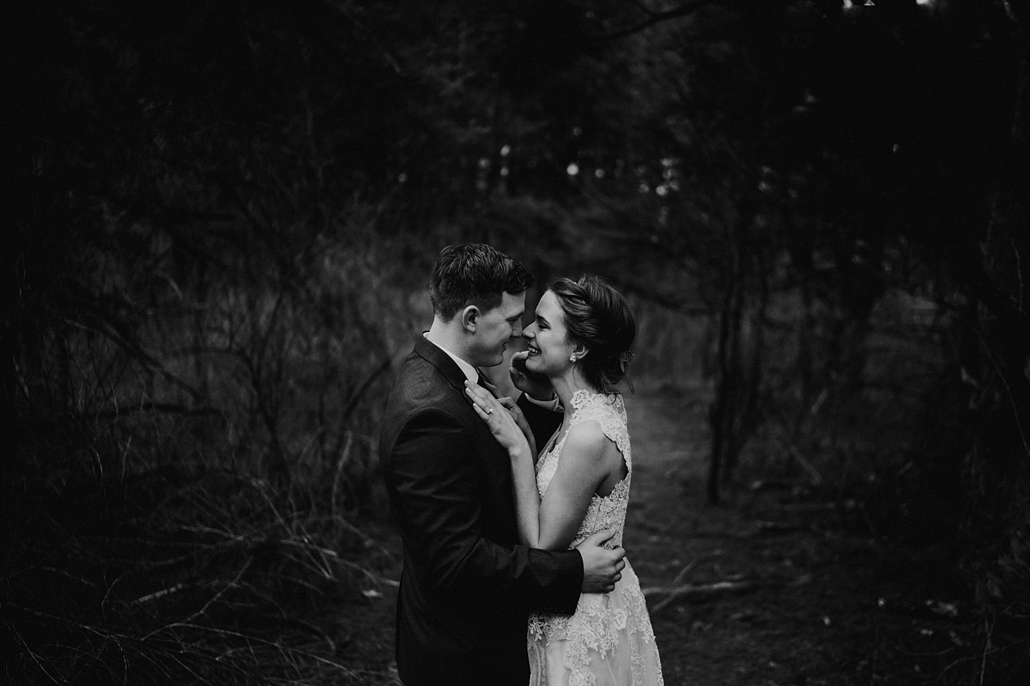 woodsey-elopement-_045.jpg