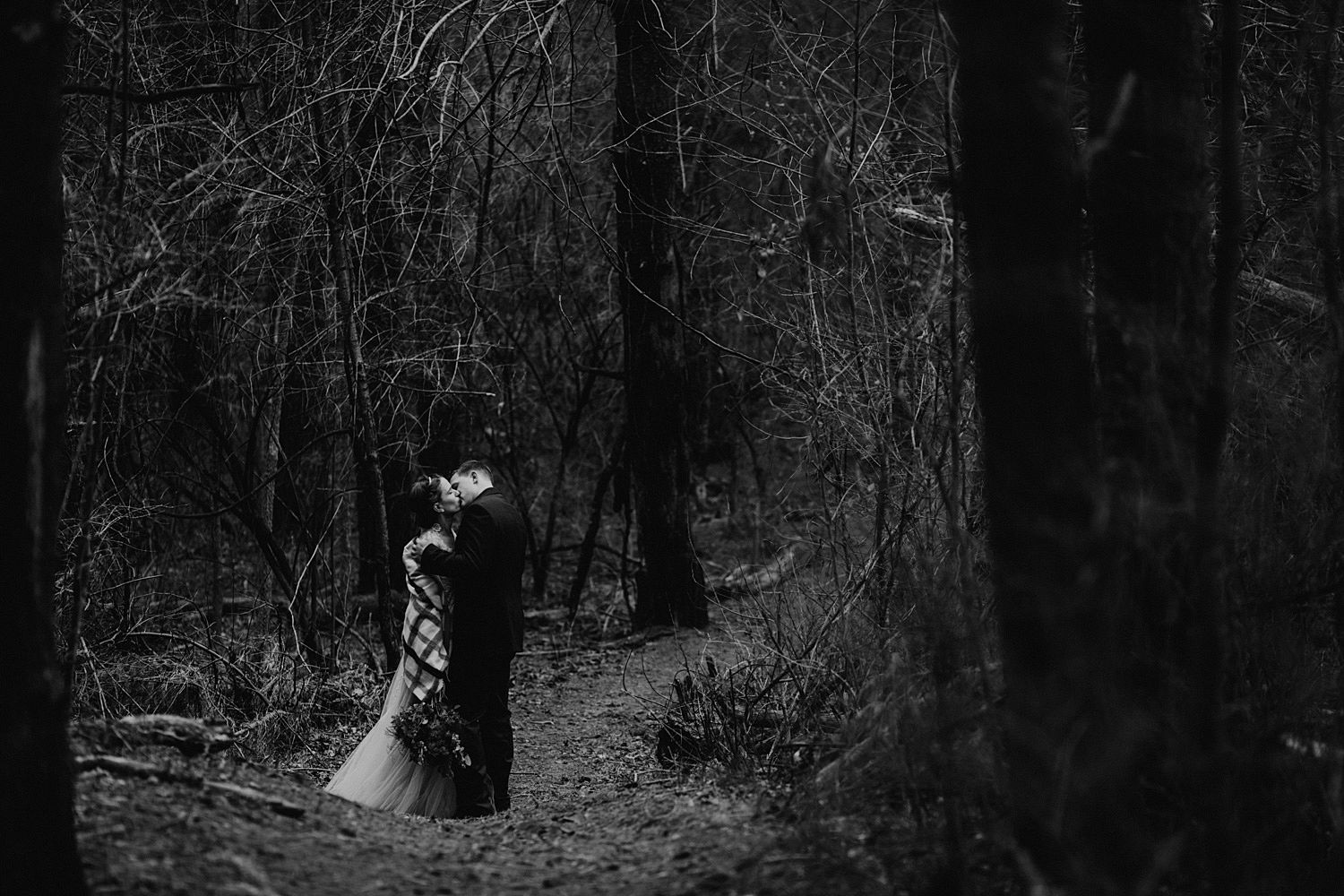 woodsey-elopement-_047.jpg