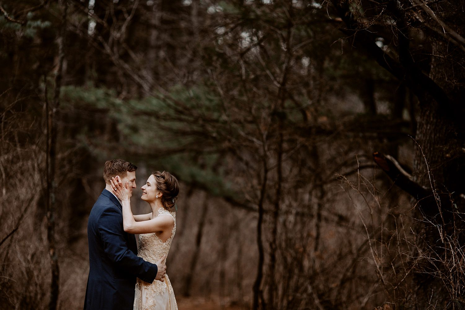 woodsey-elopement-_051.jpg