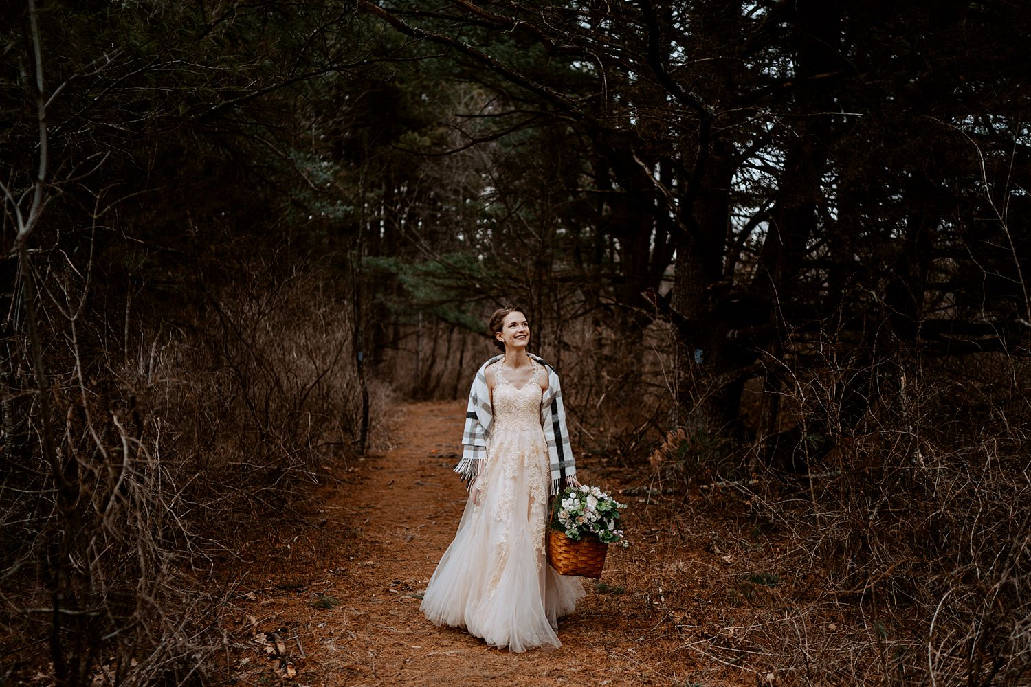woodsey-elopement-_053.jpg