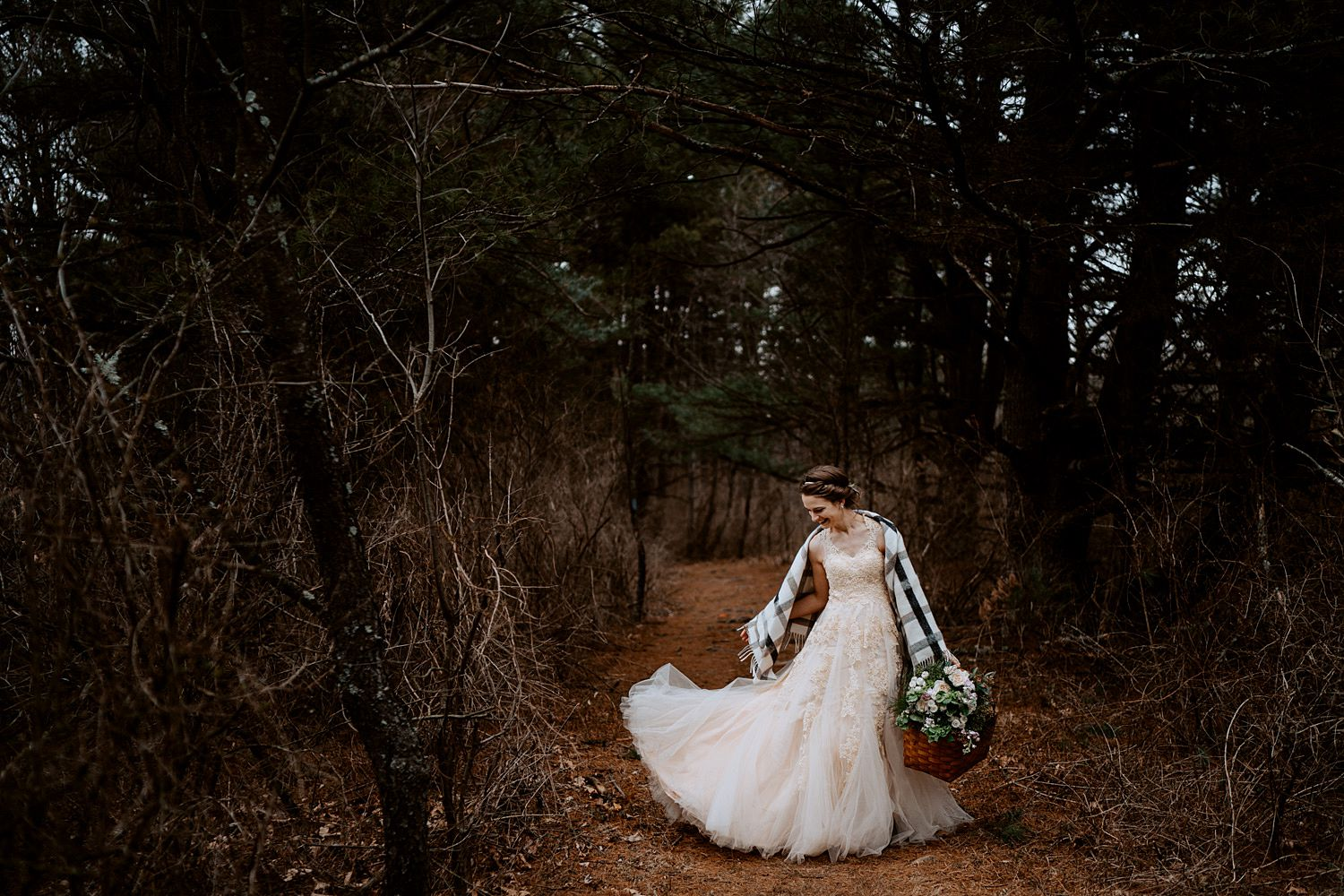 woodsey-elopement-_054.jpg