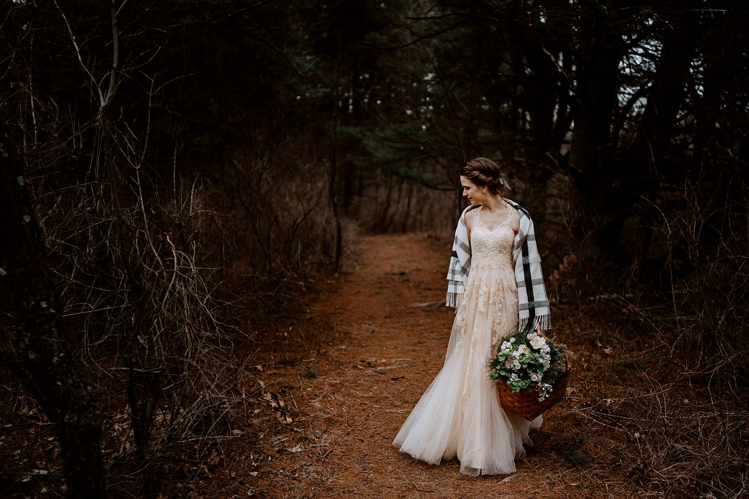 woodsey-elopement-_055.jpg