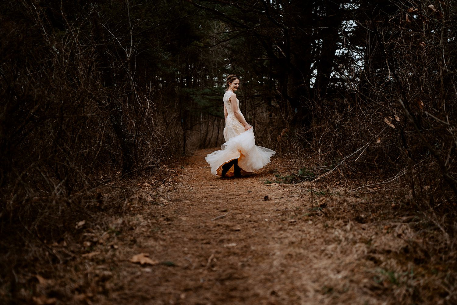 woodsey-elopement-_056.jpg