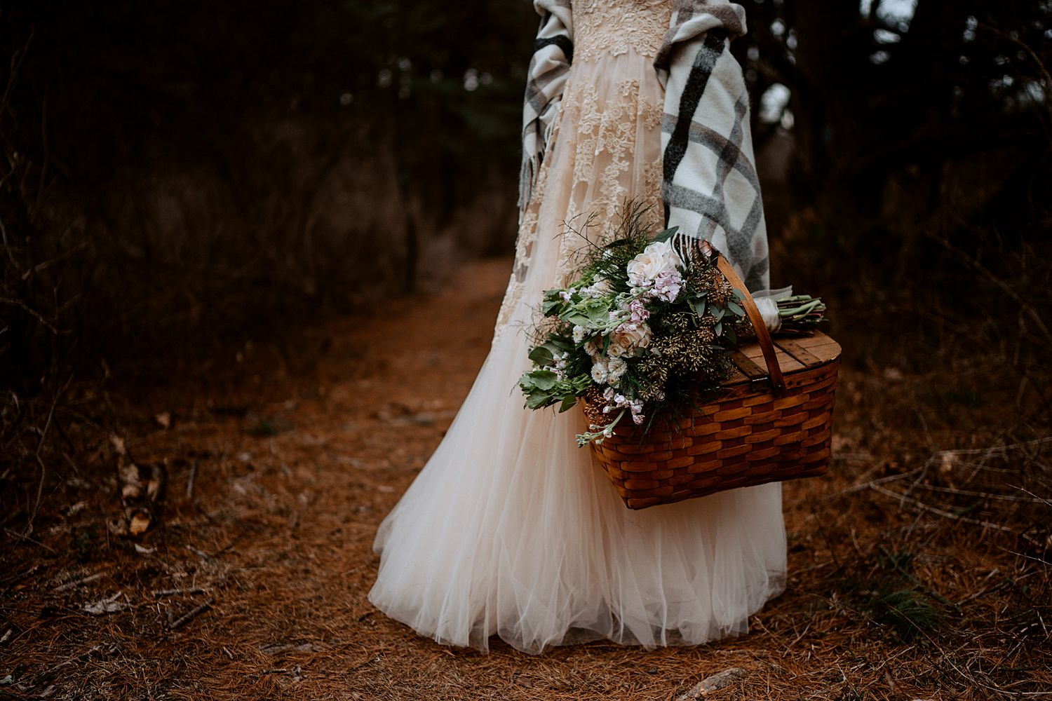 woodsey-elopement-_060.jpg