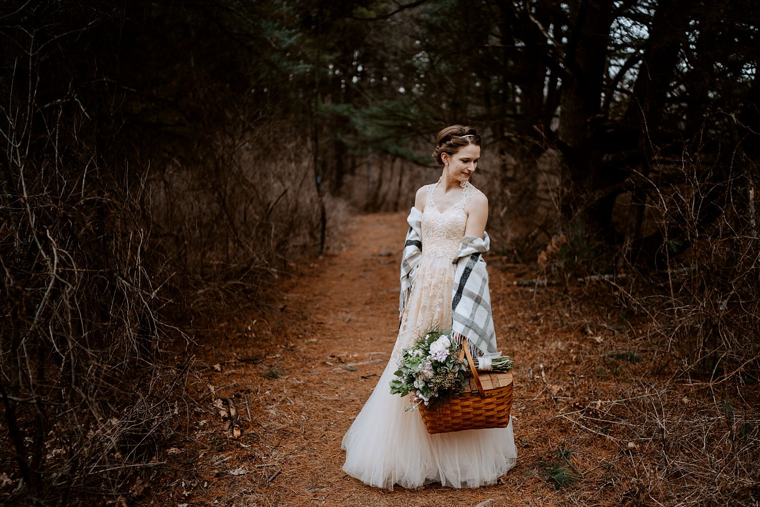 woodsey-elopement-_061.jpg