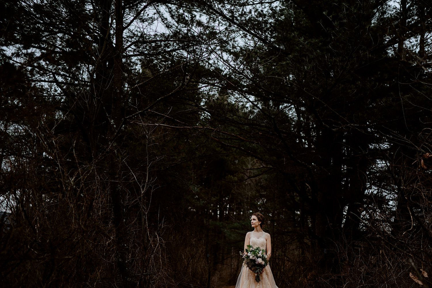 woodsey-elopement-_063.jpg