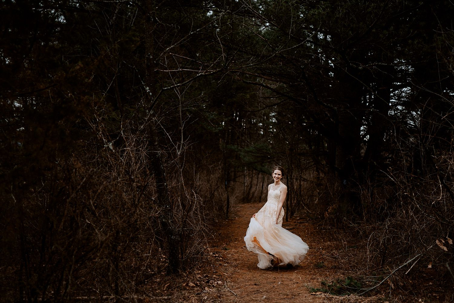 woodsey-elopement-_065.jpg