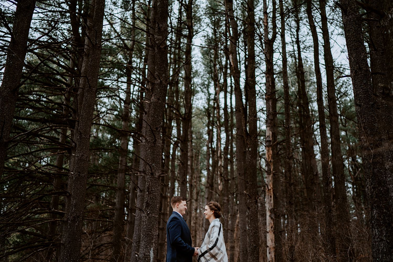 woodsey-elopement-_074.jpg