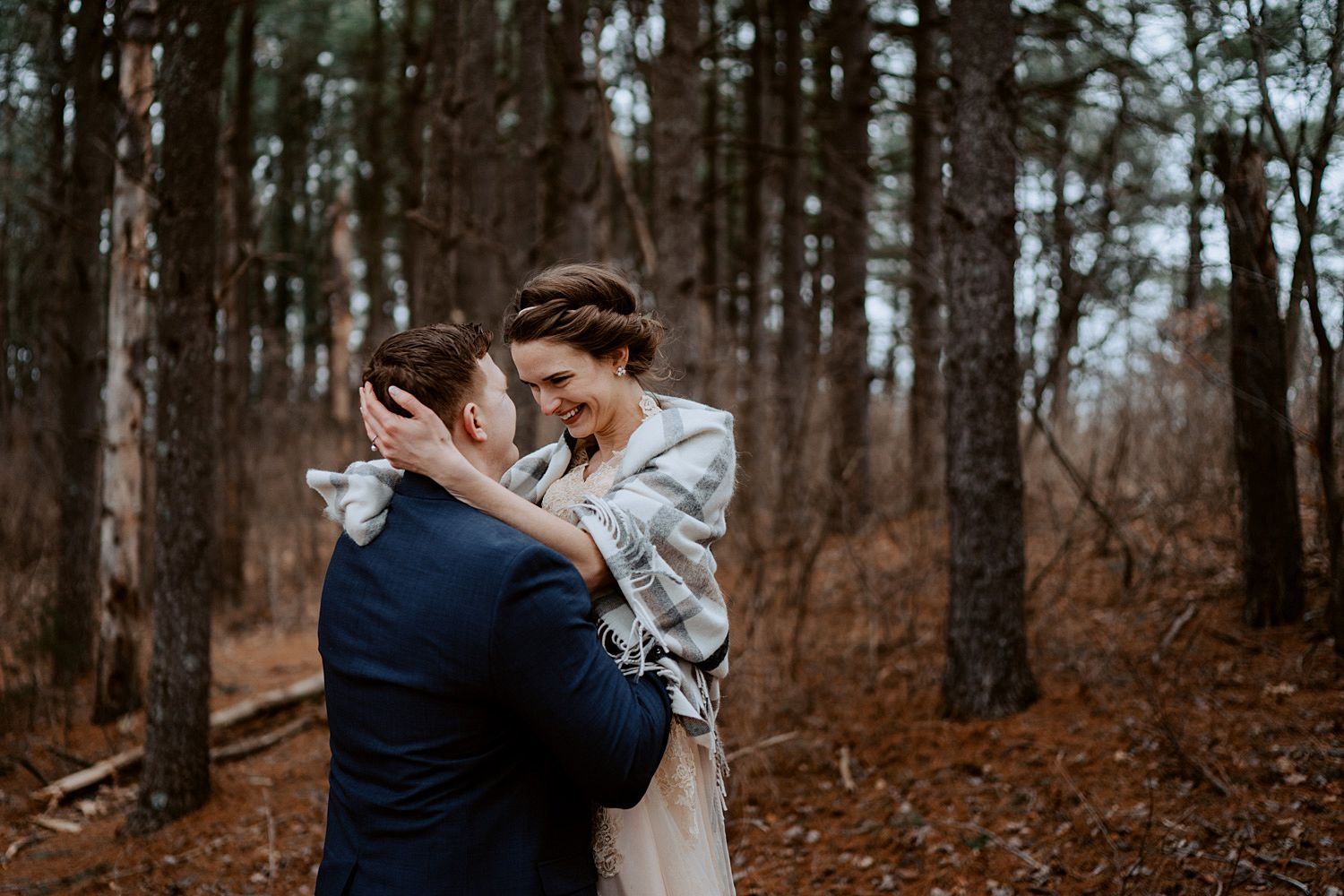 woodsey-elopement-_077.jpg