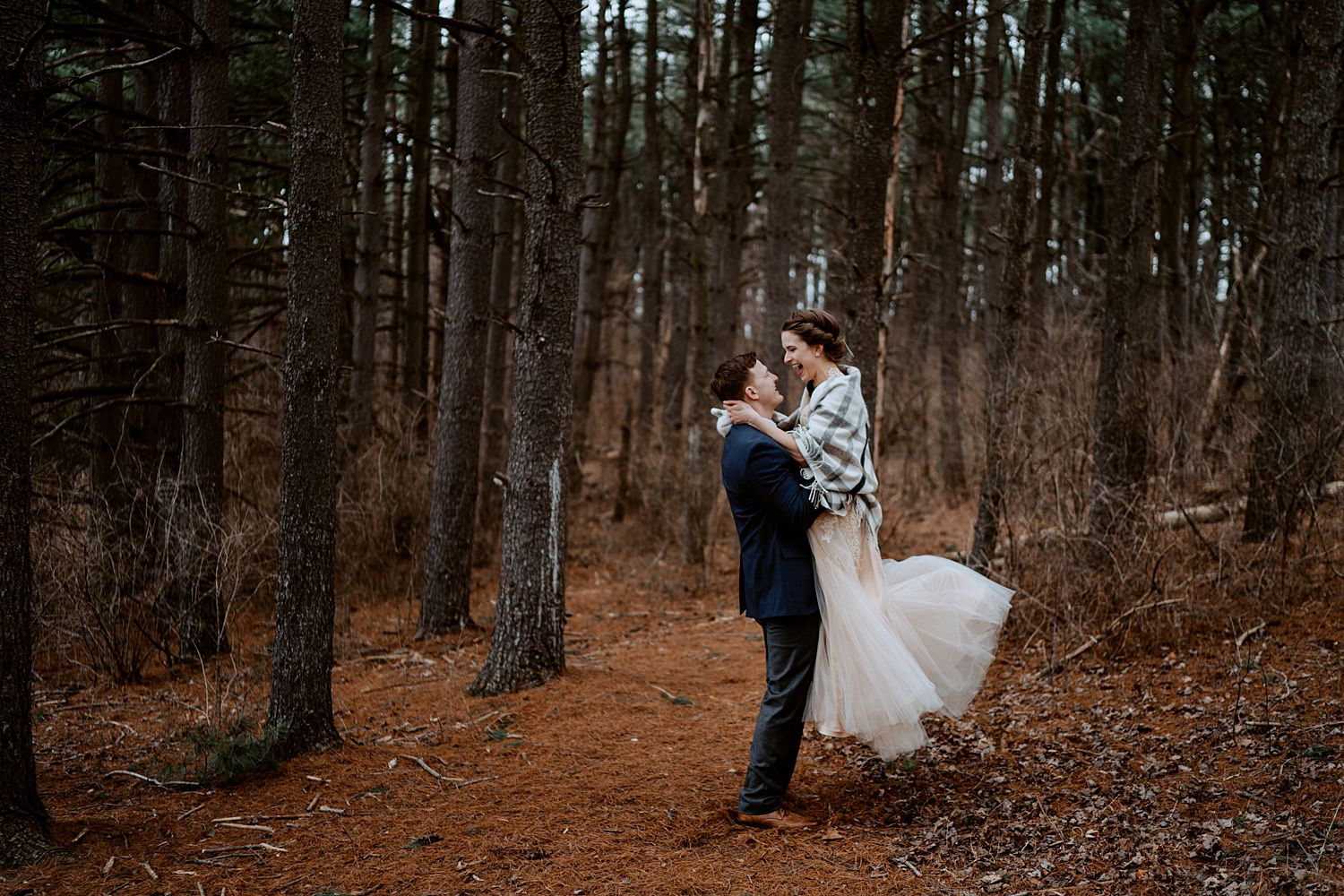 woodsey-elopement-_079.jpg