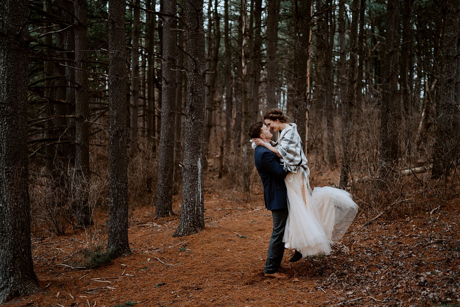 woodsey-elopement-_081.jpg