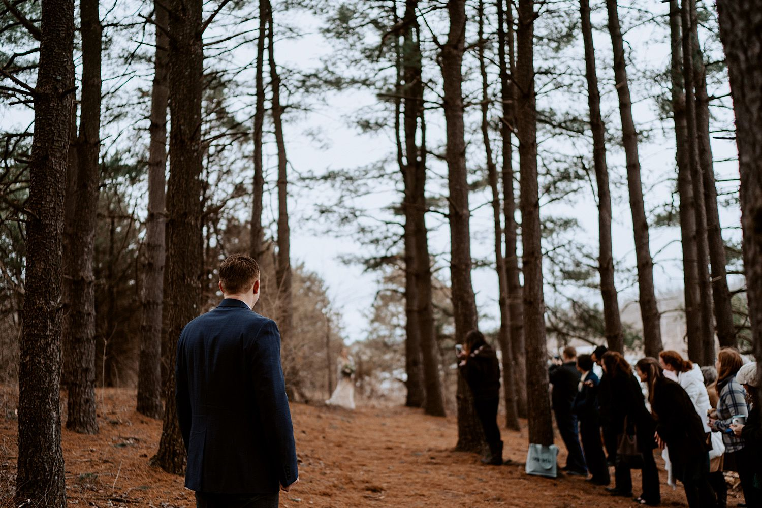 woodsey-elopement-_084.jpg