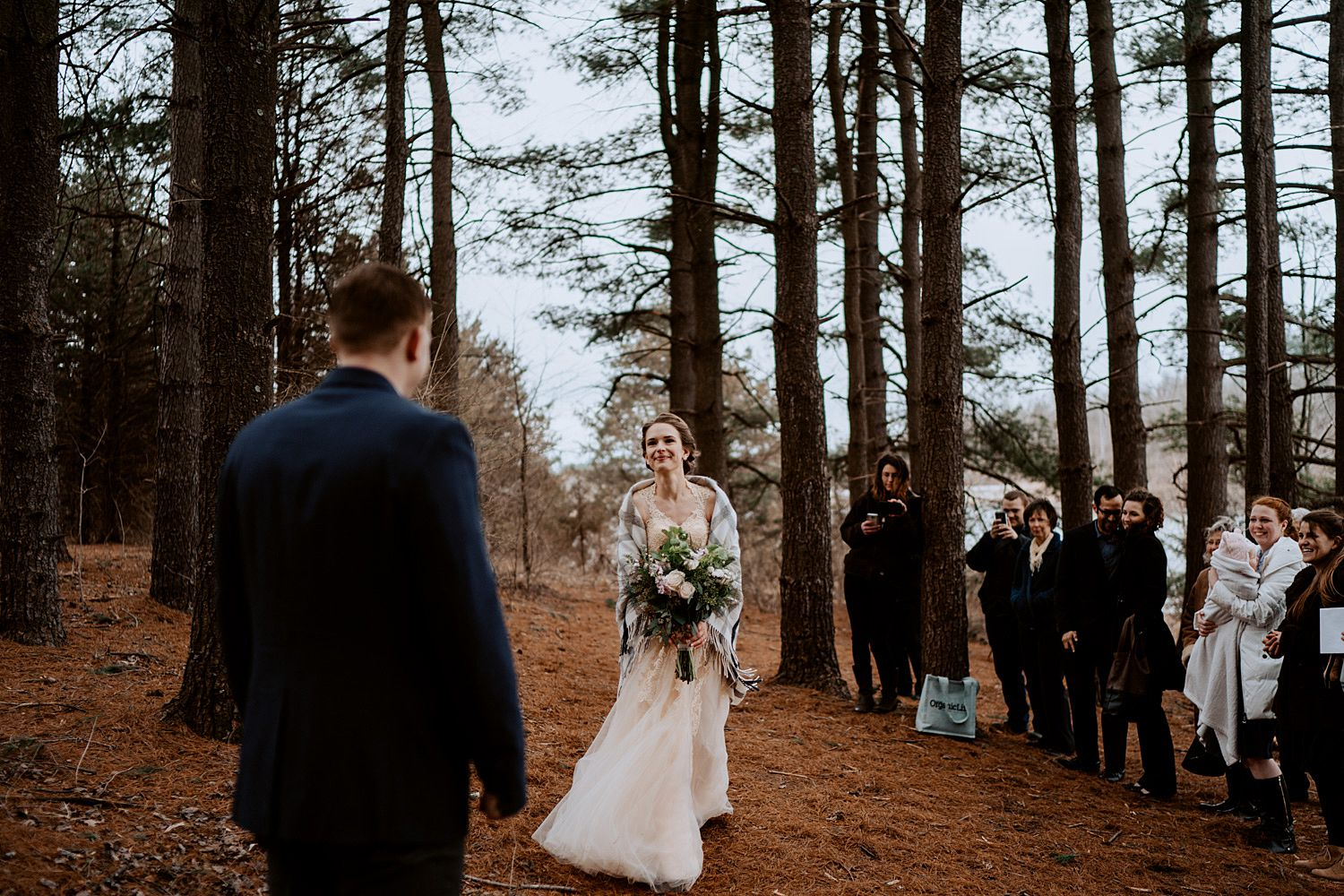 woodsey-elopement-_085.jpg
