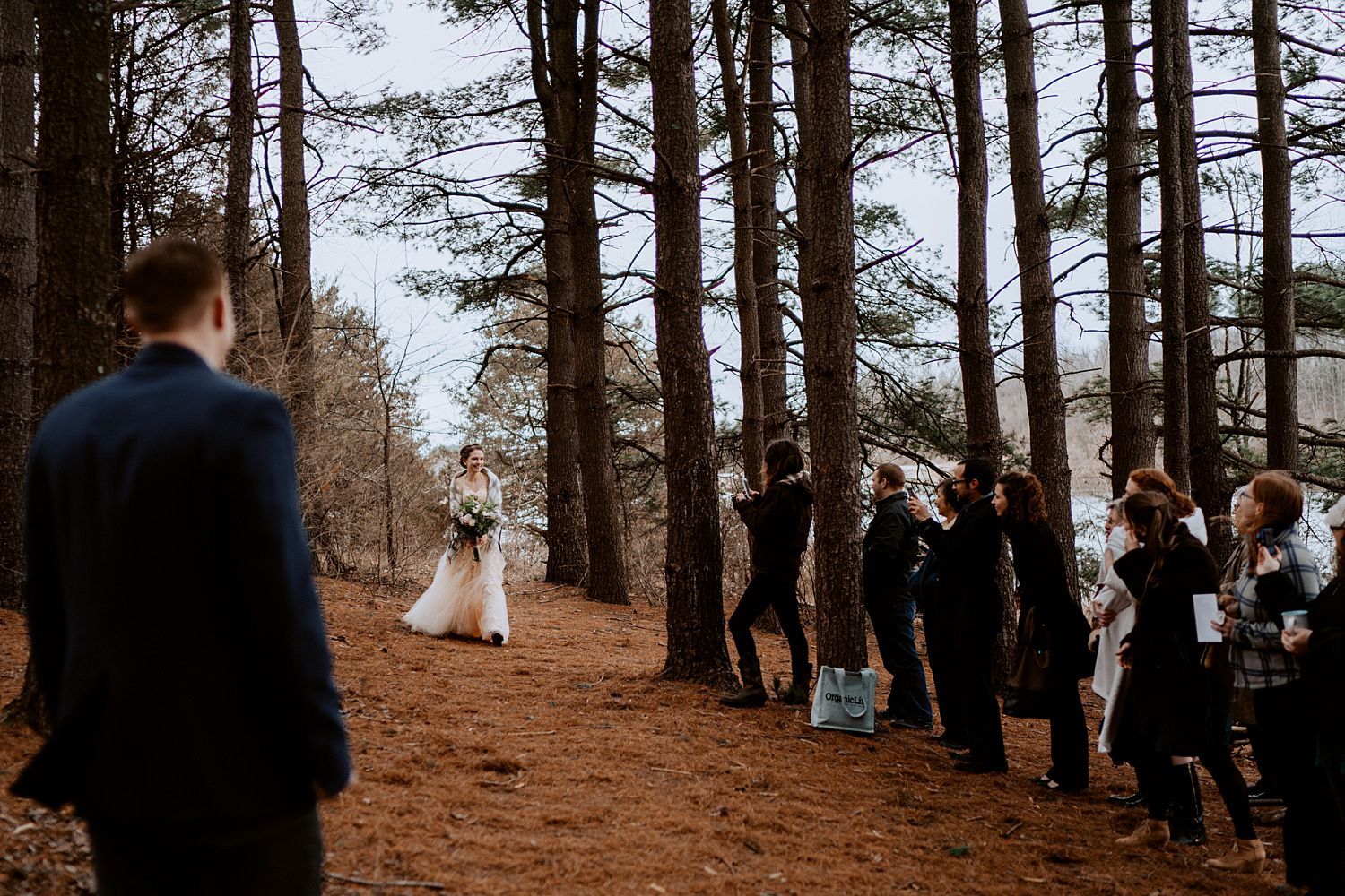 woodsey-elopement-_086.jpg