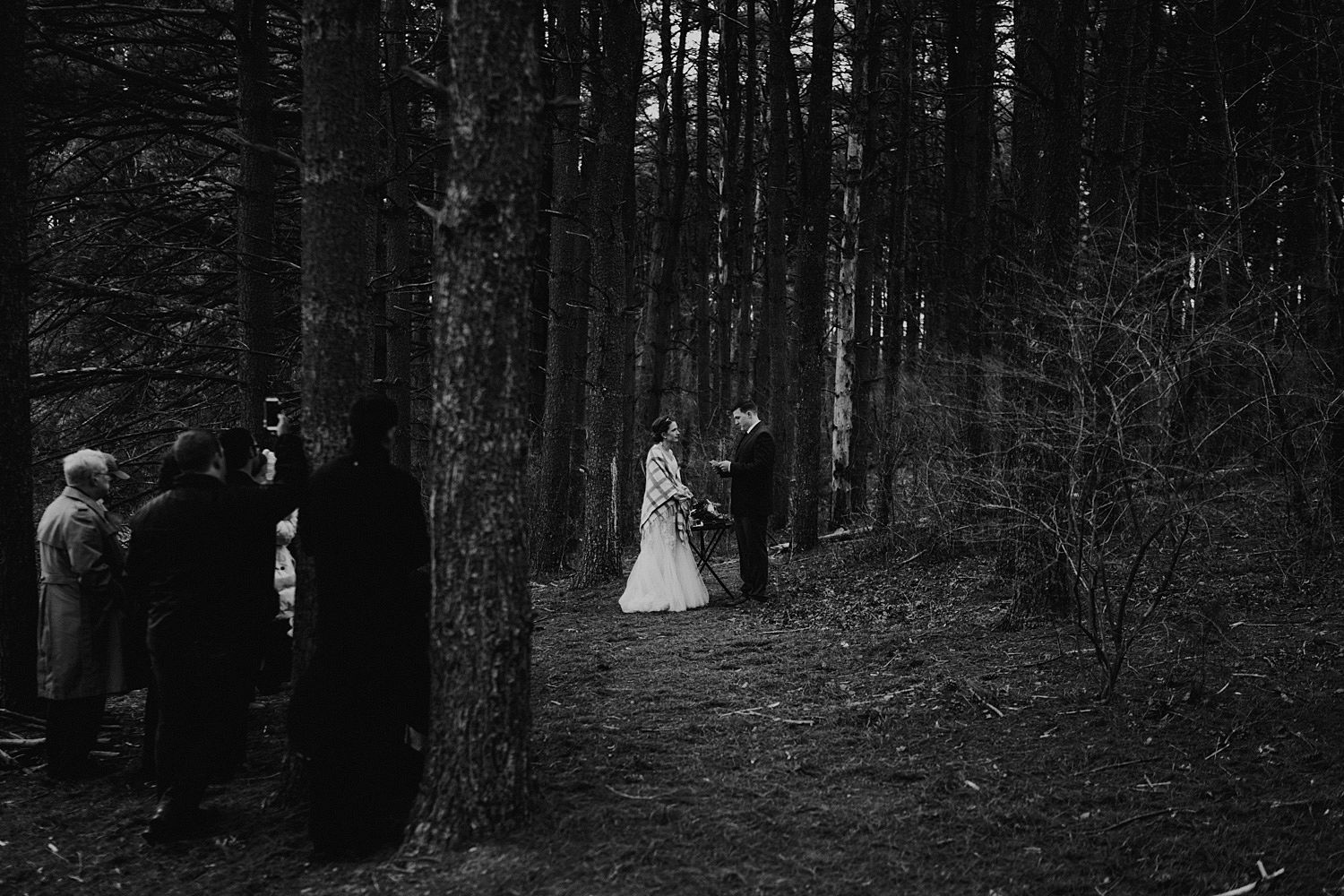 woodsey-elopement-_089.jpg