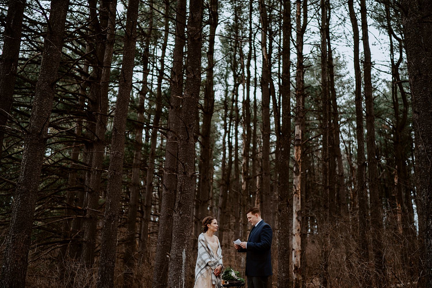 woodsey-elopement-_090.jpg
