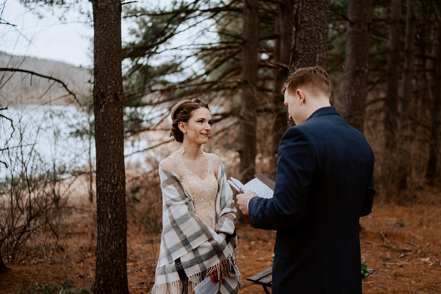 woodsey-elopement-_092.jpg
