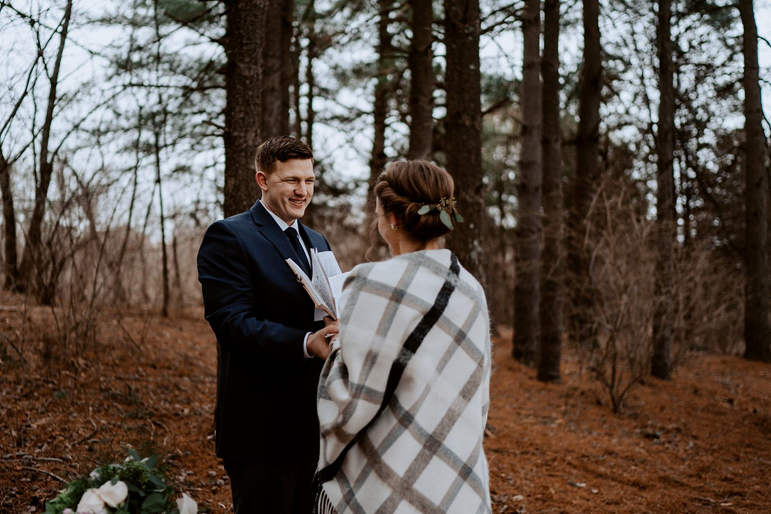 woodsey-elopement-_101.jpg