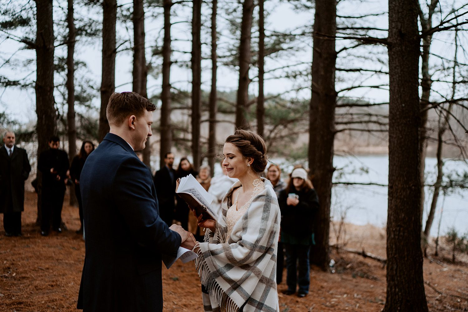 woodsey-elopement-_103.jpg