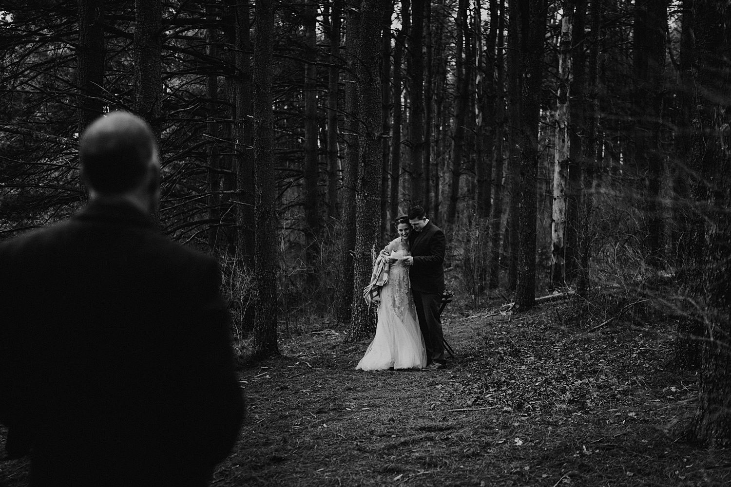 woodsey-elopement-_104.jpg