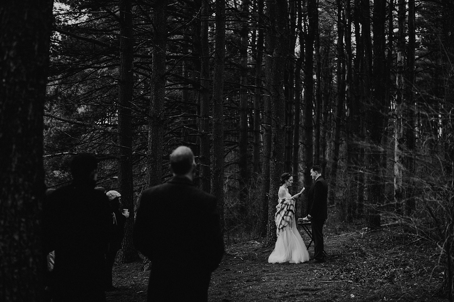 woodsey-elopement-_105.jpg