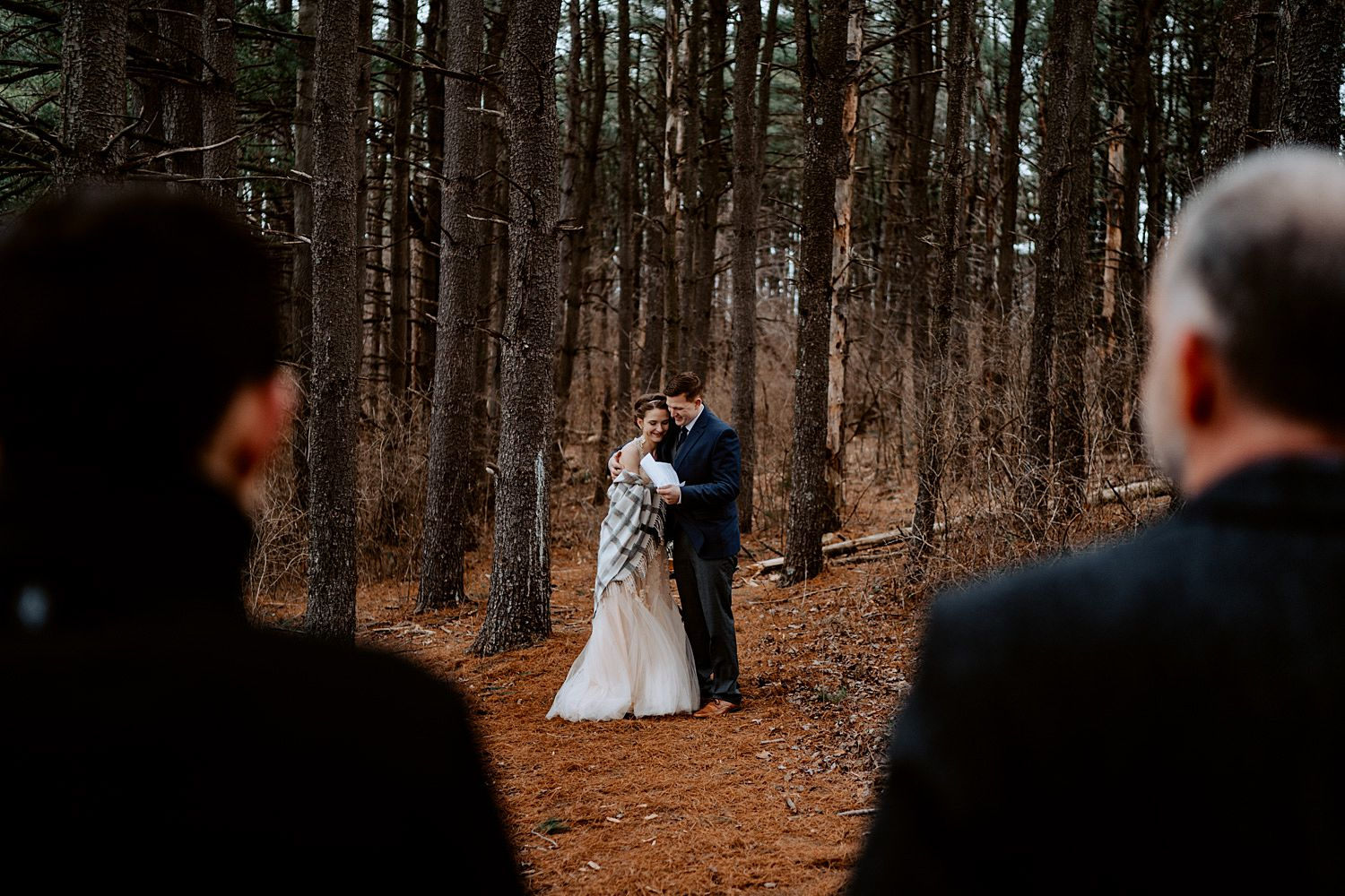 woodsey-elopement-_106.jpg